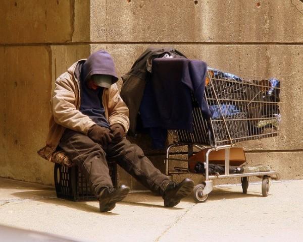 Homeless-in-Atlanta-650x520